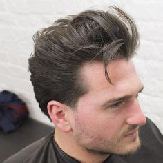try out new hairstyles on yourself 1000 images about men s hairstyles 2017 on pinterest