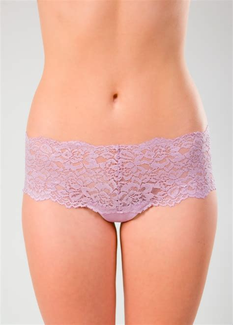 why are thongs so comfortable 17 best images about in the spotlight on pinterest
