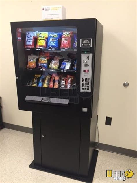 Countertop Soda by Electronic Countertop Snack Vending Machine For Sale In