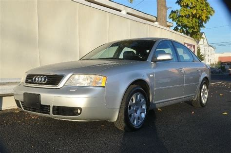 2001 audi a6 engine for sale audi a6 2001 cars for sale