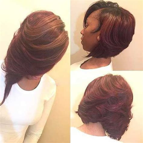 changing from a bob hairstyle changing from a bob hairstyle 25 best ideas about short