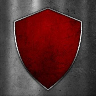 shield background shield vectors photos and psd files free