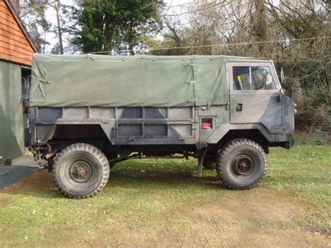 land rover forward for sale 1975 ex 101 forward land rover sold car