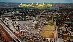 concord ca 28 best images about concord california on pinterest park in cas and pictures of