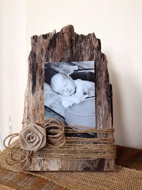 Barn Wood Home Decor Barn Wood Picture Frame Wood Pictures Pictures And Barn