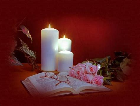 imagenes de las velas y el amor esoterismo velas amuletos hierbas con poderes magicos