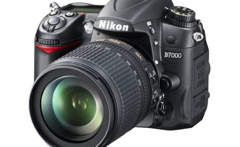 Kamera Nikon Eos D7000 pantone farbe des jahres 2015 marsala seejey fotoblog