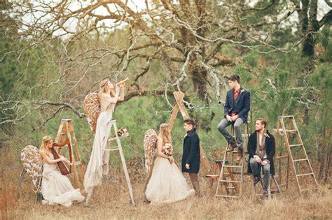 Wedding Theme 2 by Tbdress Adventurous And Cheeky Wedding Theme