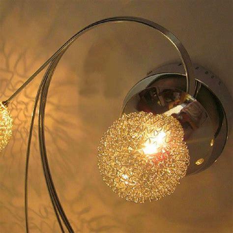 Artistic Ceiling Lights Artistic Aluminum Flush Mount Ceiling Light Reviews Led Lighting Lights