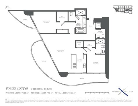 flatiron building floor plan brickell flatiron condo floor plans