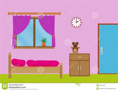 clipart of bedroom simple small girls room amazing perfect home design
