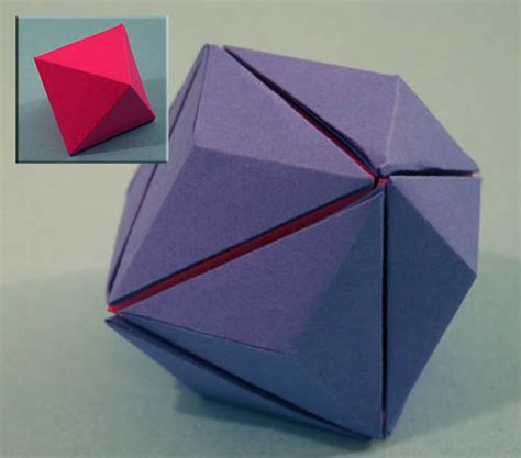 Best Photos Of Dodecahedron Cut Out 4 Pieces 12 Sided 3d - best photos of dodecahedron cut out 4 pieces 12 sided 3d