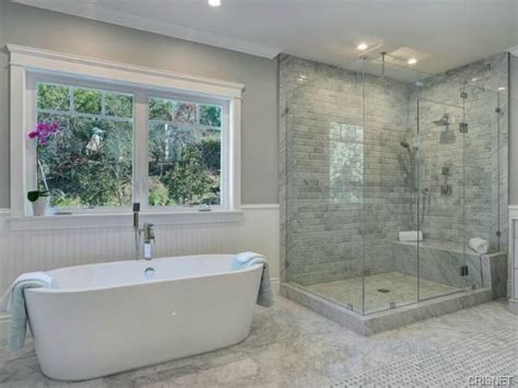 master bathroom tub ideas best 25 freestanding bathtub ideas on pinterest