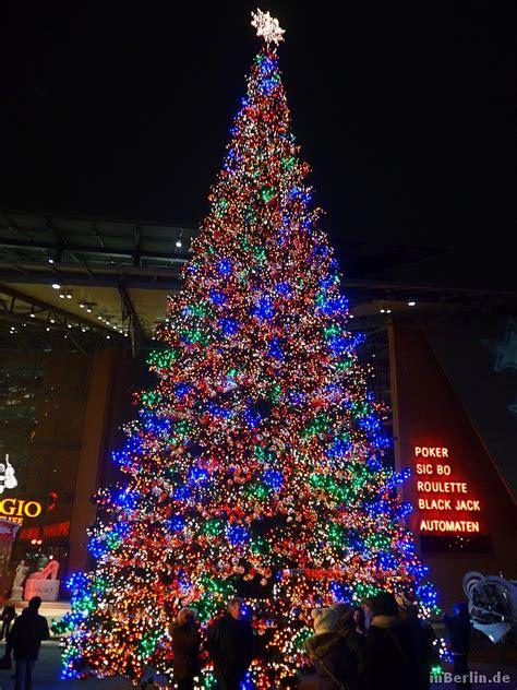 weinachsbaume berlin wallpaper winter weihnachten inberlin de