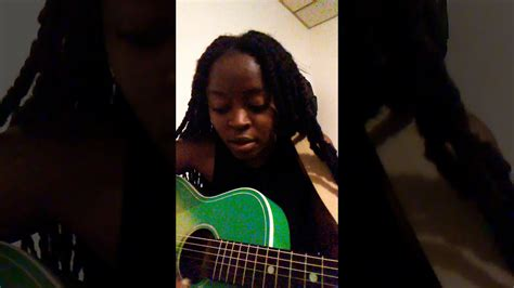 Wedding Song Tracy Chapman by Tracy Chapman Wedding Song Cover