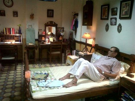 Indian Middle Class Bedroom Organized Clutter Wood Middle Class Bedroom Designs