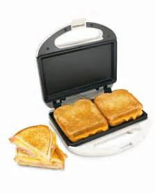 How To Use Sandwich Toaster Top 10 Best Sandwich Makers