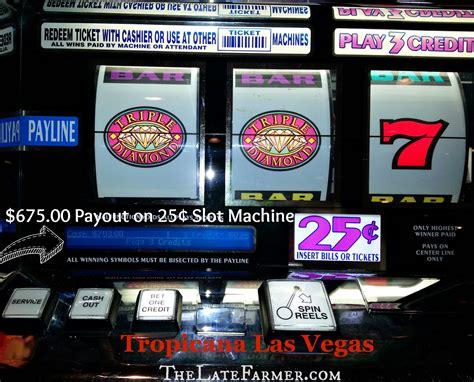 best slot las vegas slots play free vegas slots