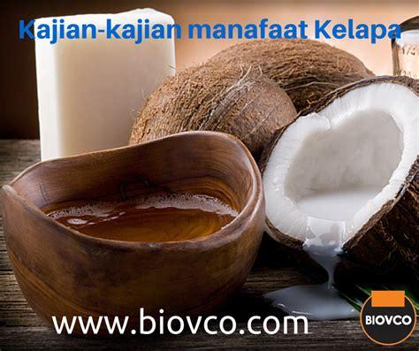 Minyak Kelapa Dara Biovco minyak kelapa dara biovco biovco coconut