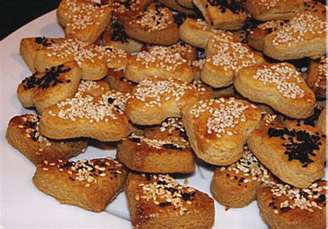 tuzlu kurabiye tuzlu kurabiye tuzlu kurabiye tuzlu kurabiye tuzlu mahlepli tuzlu kurabiye tarifi ve malzemeleri