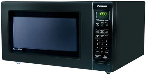 Best Countertop Microwave Brand by Revealed The Best Countertop Microwave Oven Period