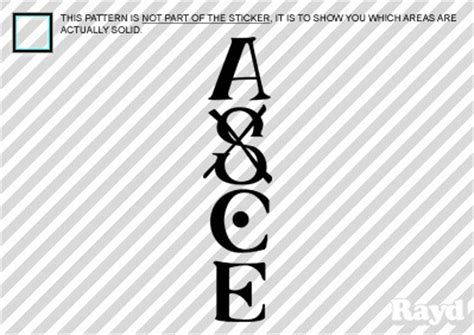 One Piece Ace Tattoo Font   onepiece portgas d ace tattoo whatfontis com