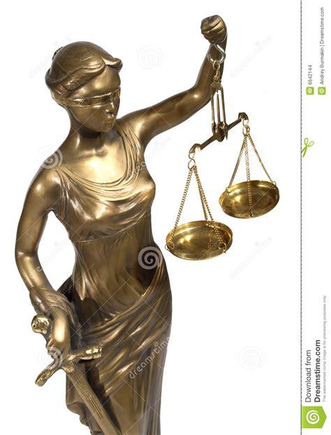 imagenes de la justicia griega s 237 mbolo de la justicia imagenes de archivo imagen 6642144
