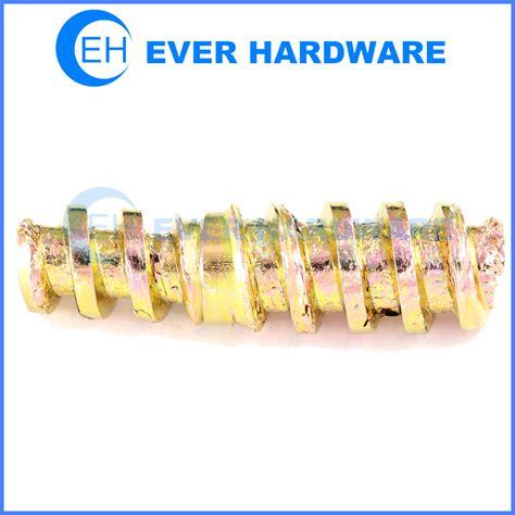 special furniture lead thread acme thread custom made