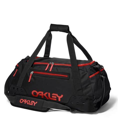 Jual Oakley Factory Pilot oakley factory pilot eyeshades louisiana brigade