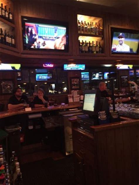Miller S Ale House Destin Omd 246 Men Om Restauranger Tripadvisor