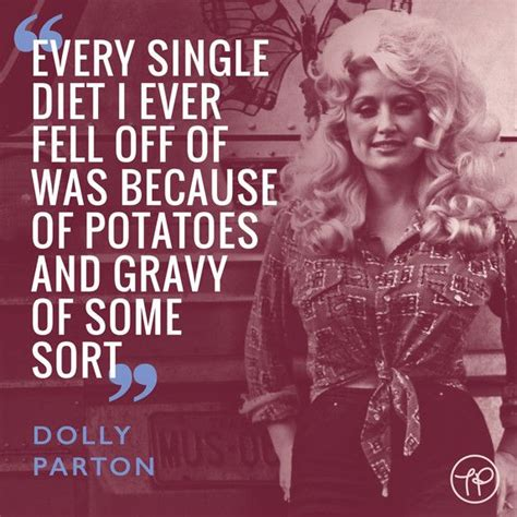 lyrics god s coloring book dolly parton best 25 dolly parton quotes ideas on dolly