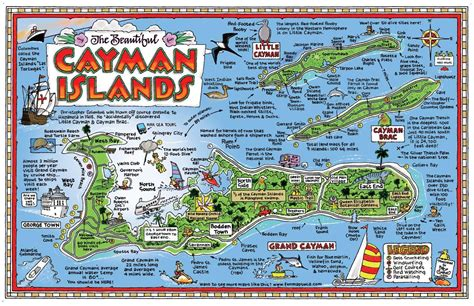 usa grand map grand cayman map learn more about our maps