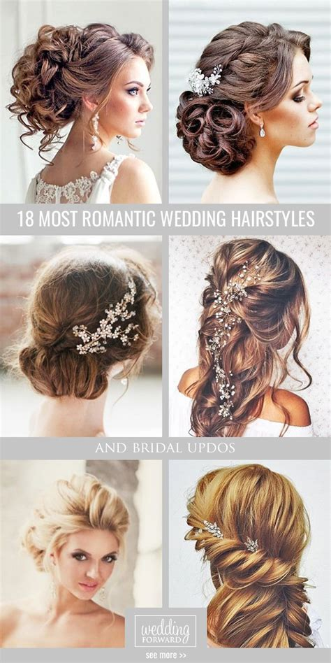 42 wedding hairstyles bridal updos braids wedding hairstyles bridesmaid hair y