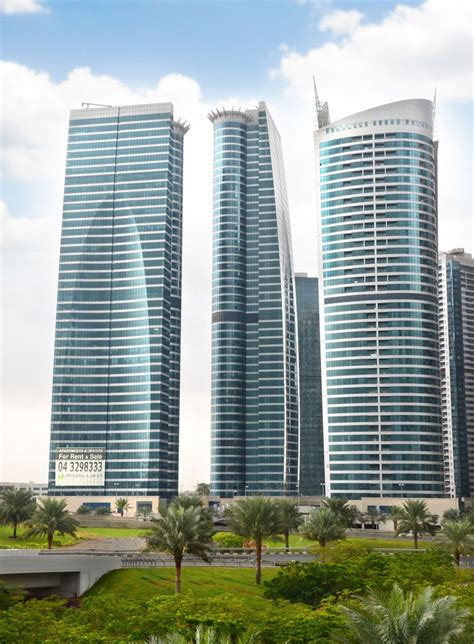 Design Engineer Dubai | new dubai offices for lc partners lc partners