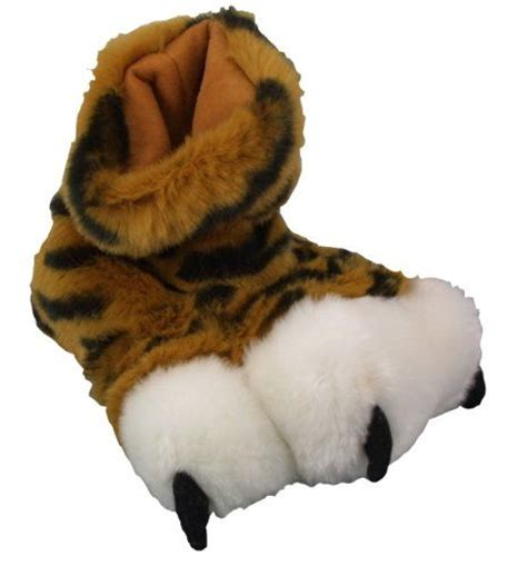 paw slipper discover and save creative ideas