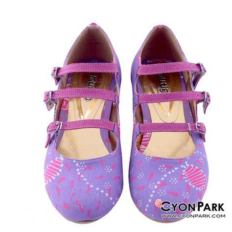 Sendal Tinggi Pink trend sepatupria gambar sepatu hak images