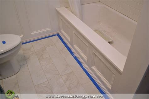 Bathtub Skirt by What To Use To Clean Bathroom Tile Images Gorgeous