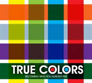 true colors new church