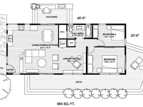 open loft house plans little house plans mexzhouse com