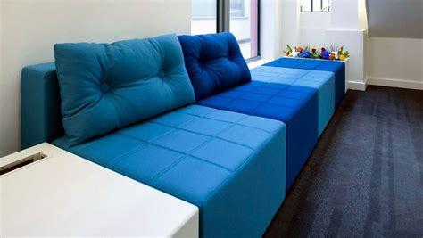 divani modulari componibili divani modulari design idee per il design della casa