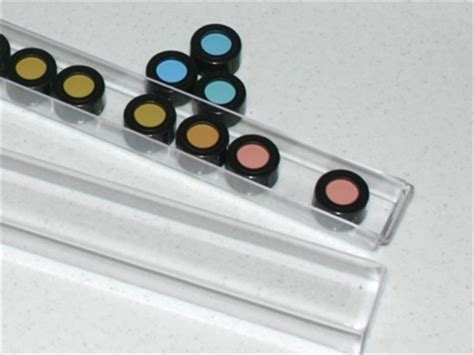 farnsworth color test farnsworth d 15 color vision test ophthalmologyweb the