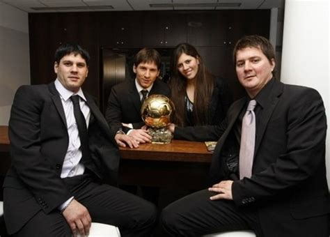 messi brother tattoo image gallery messi brother