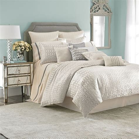 duvet covers bed bath and beyond 1000 images about bed bath beyond on pinterest