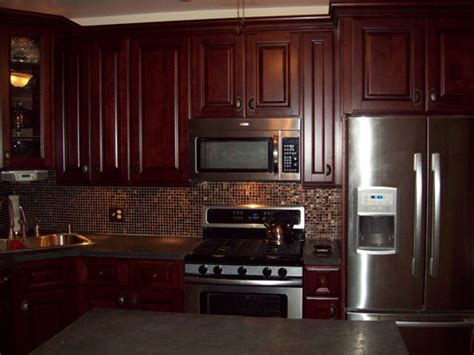 Kitchen Cabinet King Cabinets On Brown Kitchen Cabinets Pacifica Door Style Kitchen Cabinet