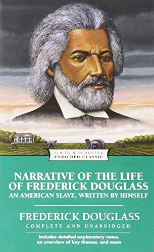 frederick douglass biography in spanish narrative of the life of frederick douglass lexile 174 find