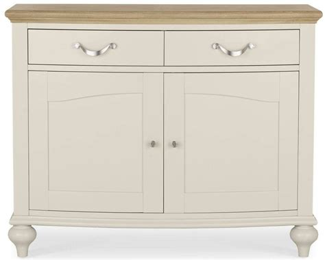 White Sideboards For Sale by 20 Best Of White Sideboards For Sale