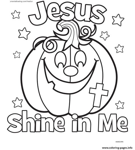 Coloring Pages Jesus Shine In Me Page Halloween Jesus Shine In Me Coloring Pages Printable