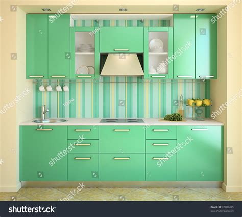 modern kitchen interior 3d rendering 100 modern kitchen interior 3d rendering