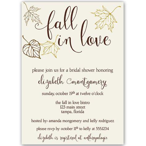 How Far In Advance To Send Wedding Invitations