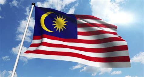 top   beautiful flags   world  trendrr